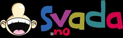 Svada.no